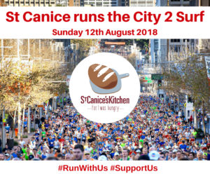 St Canice runs the City 2 Surf (1)