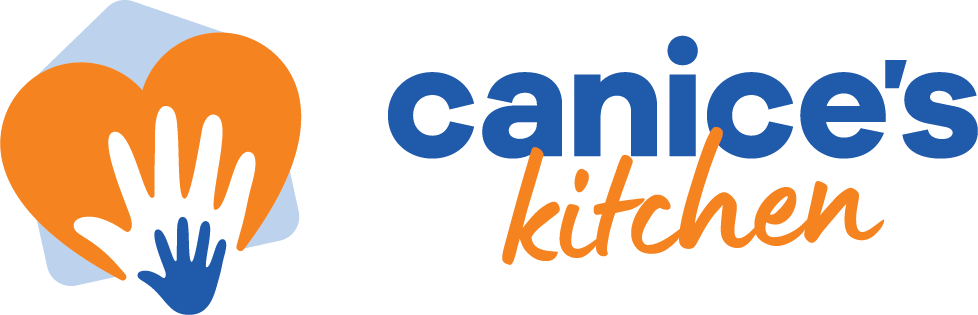 Canice's Kitchen
